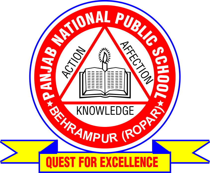 Panjab National Public School